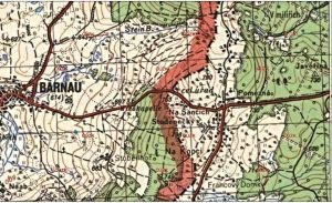mapa04