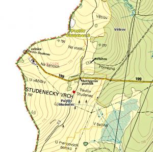 mapa07