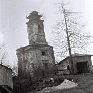 kostel05