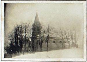 kostel13