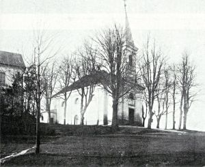 kostel14